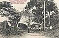 Porto-Novo-Près de la Direction des Travaux Publics.jpg