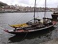 Porto (27634736608).jpg