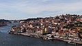 Porto (9999432856).jpg