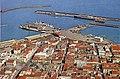 Porto Torres Anni settanta.jpg