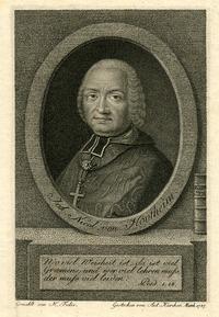 Portrait Johann Nikolaus von Hontheim.tif