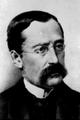 Portrait Luigi Bellardi.png