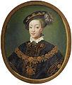 Portrait of Edward VI (manner of Isaac Oliver).jpg
