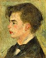 Portrait of Georges Riviere.jpg