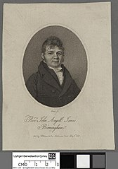 John Angell James, Birmingham