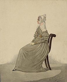 Portrait of Mary Mathias (4671656).jpg