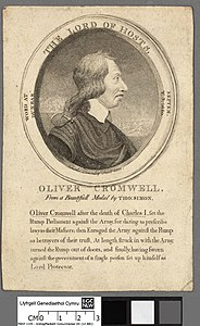 Portrait of Oliver Cromwell (4669716).jpg