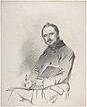 Portrait of Pieter Frederick van Os MET DP800474.jpg