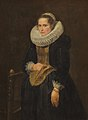 Portrait of a Flemish Lady.jpg