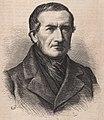 Portret Jana Dzierżonia z 1871 r..jpg