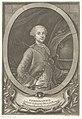Portret van Ferdinand, hertog van Parma, RP-P-1905-1259.jpg
