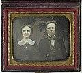 Portret van een onbekende jonge man en vrouw, RP-F-F14552-A.jpg