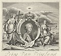 Portret van koning Lodewijk XV van Frankrijk, RP-P-OB-55.657.jpg