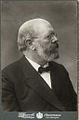 Portrett av Jørgen Gunnarson Løvland, 1906.jpg