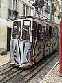 Portugal (22544536116).jpg