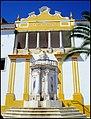 Portugal Moura (480393197).jpg