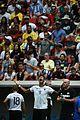 Portugal x Alemanha - Futebol masculino - Olimpíadas Rio 2016 (28882804221).jpg