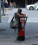 Portugese Post Box (30267972806).jpg