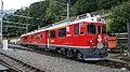 Poschiavo-Berninabahn-Workshop-Lok 54 Hakone-01.jpg
