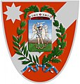 Possibile bandiera Moldaunica.jpg