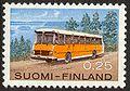 Post-Bus-1971.jpg