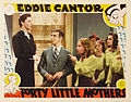 Poster - Forty Little Mothers 08.jpg