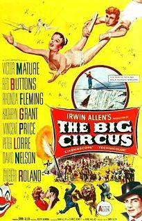1959 film by Joseph M. Newman