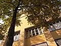 Posthuset Odengatan-025.jpg