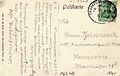 Postkarte-ndf-1912-r.jpg
