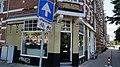 Potgieterstraat 49 (3).jpg