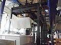 Power Up - Thinktank Birmingham Science Museum - Smethwick Engine (8622045123).jpg