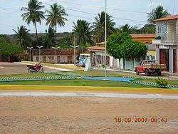 Praça Daniel Teixeira em Umbaúba.jpg