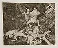 Prado - Los Desastres de la Guerra - No. 30 - Estragos de la guerra.jpg