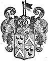 Praenobilis Familia SASSIGNY de CALVAERT JACOBVS.jpg