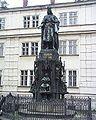 Prag 07 (RaBoe).jpg