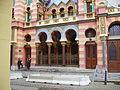 Prag Jerusalemer Synagoge 3.JPG