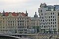 Prague (3896232299).jpg