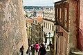 Prague 1, Czech Republic - panoramio (148).jpg
