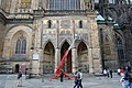 Prague 1, Czech Republic - panoramio (233).jpg