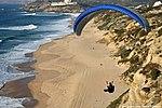 Praia de Santa Rita - Portugal (27098821571).jpg