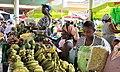 Praia market bananas.jpg