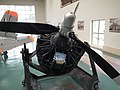 Pratt and Whitney R1830 7886.JPG