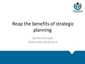 Pre-conference Board Training - Reap the Benefits of Strategic Planning.pdf
