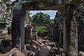 Preah Khan, Angkor, Camboya, 2013-08-17, DD 24.JPG