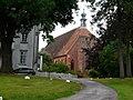 Preetz Kloster (Preetz Nunnery) - geo.hlipp.de - 3833.jpg