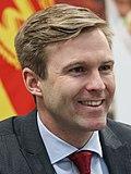 Premier Brian Gallant (cropped).jpg