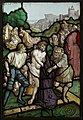 Preparation for the Crucifixion MET DP260185.jpg