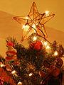 Preparing for Christmas (5247387180).jpg