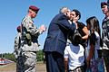 President Honors Fort Bragg Soldiers DVIDS90170.jpg