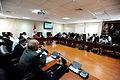 Presidente de Agrobanco en comisión agraria (6881640632).jpg